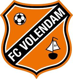 fc-volendam logo