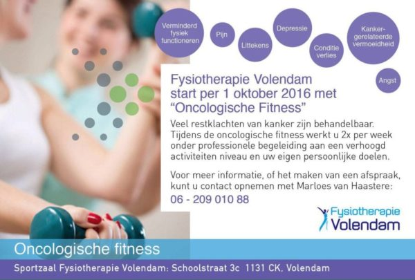 oncologische-fitness